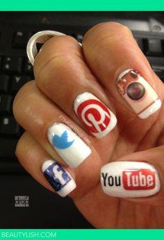 Social media life style