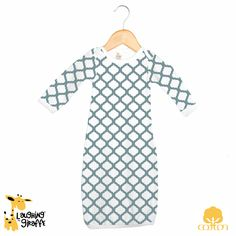 756221360976 32 Best Embroidery on Baby Clothing Blanks images
