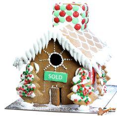 Noel House