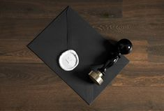#laguilde #olfactif #marketing #parfum #paris Marketing Olfactif, Staging, Fragrances, Paris, Design, The Guild, Store, Role Play, Montmartre Paris