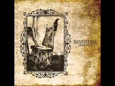 Raventale - Memoires | Full Album (Compilation) Album, Painting, Art, Art Background, Painting Art, Kunst, Paintings, Gcse Art, Card Book