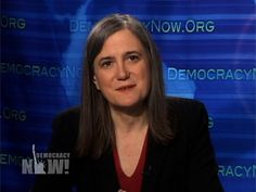 Amy Goodman /// Grace Lee Boggs: Un siglo de militancia de base