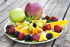 Amazing - Health: Fi