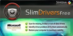 Download SlimDrivers Free