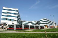 University of Applied Sciences BFI Vienna  Partner of Business Management