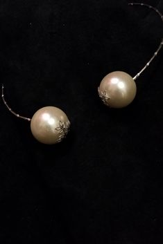 Choker for women Pearl Necklace Beige Pearl Necklace Choker pears choker with pearl silver choker gifts women Boho choker Wire Necklace White Pearl Necklace, Silver Choker, Gold Choker Necklace, Wire Necklace, Crystal Choker, Pearl Choker, Silver Pearls, Pearl Jewelry, Romantic Gifts For Her