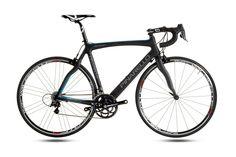 Italian bikes always win