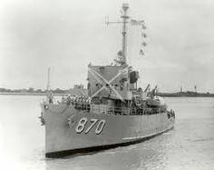 Patrol Craft Escort - Google Search | USS Farmington (PCE 894) | Pinterest | United states navy