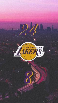 Lakers Wallpaper, Football Wallpaper, Back Wallpaper, King Lebron, Lebron James, Basketball Art, Basketball Players, Kobe Bryant Tattoos, Bryant Lakers