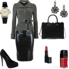 Day at the office | Women's Outfit | ASOS Fashion Finder