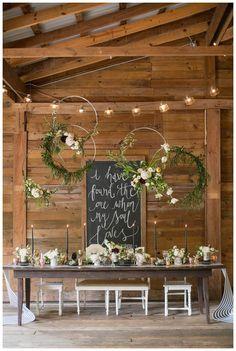Vinewood Spring 2015 Wedding Inspiration | Weddings Unveiled | Inspiring Style for Southern Weddings