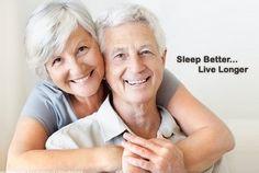Sleep for your health! http://webfc.us/0j