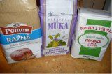Super chutný chleba z žitného kvásku s podmáslím Aneb můj vychytaný chléb | Mimibazar.cz Facial Tissue, Personal Care, Personal Hygiene