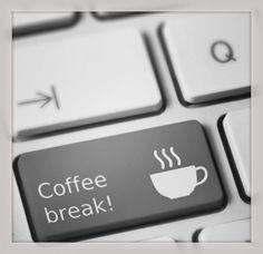 Ya es tiempo de un #CoffeeBreak. Ven y comparte un momento especial junto a nosotros y disfruta del mejor café  y vive la #ExperienciaAroma. Conócenos en el C.C. Metrocenter pasaje colonial. #AromaDiCaffé #SaboresAroma #MomentosAroma #CoffeeBreak #CoffeeTime #CoffeeTime