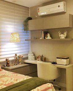 Aproveitando cada cantinho. Amei@pontodecor Projeto Nadya Delgado {HI} Snap: hi.homeidea http://ift.tt/23aANCi #bloghomeidea #olioliteam #arquitetura #ambiente #archdecor #archdesign #hi #cozinha #homestyle #home #homedecor #pontodecor #iphonesia #homedesign #photooftheday #love #interiordesign #interiores #picoftheday #decoration #world #varandagourmet #lovedecor #architecture #archlovers #inspiration #project #regram #outubrorosa
