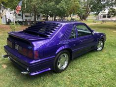 Pony Car, Mustangs, Broncos, Ford Mustang, Badass, Cars, Vehicles, Ford Mustangs, Autos