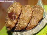 Galettes santé aux framboises, Recette Ptitchef 300 Calories, Meat, Chicken, Food, Raspberries, Other, Recipe, Essen, Meals