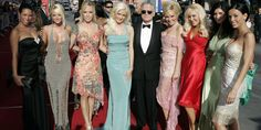 The 15 Worst Things Playmates Have Said About Life in the Playboy Mansion  - Esquire.com