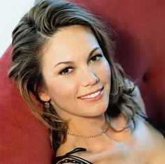 Beautiful Celebrities, Beautiful Actresses, Gorgeous Women, Divas, Diane Lane Actress, Le Jolie, Classic Beauty, Pretty Woman, Beauty Women