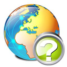 "#DesktopCatcher now features a new ""WhoIs"" Checking tool! Learn more @ www.desktopcatcher.com/news/whois-check-feature/ | #domaining #webmarketing #internetmarketing #SEO #domainnames"
