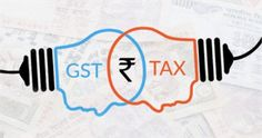 India Ready to Accept GST