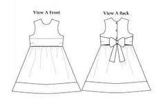 Resultado de imagen para franelas y shorts de niños pijamas patrones