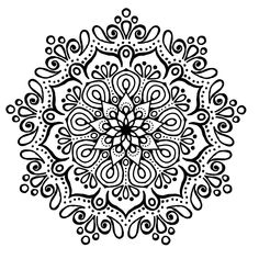 Mandala Flower Cut File for Decals Cut file only SVG EPS PNG file Cricut Cut Cricut Explore car decals for women by BoxBurst on Etsy https://www.etsy.com/listing/531058614/mandala-flower-cut-file-for-decals-cut