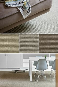 Carpet Runners For Sale In Toronto Refferal: 7930903798 Wall Carpet, Carpet Flooring, Rugs On Carpet, Carpets, Living Room Carpet, New Living Room, Bedroom Carpet, Carpet Staircase, Staircase Runner