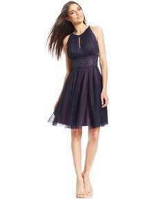 d79940c23c8a 7 Best Erica images   Bridesmaids, Casual gowns, Evening dresses