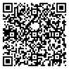 QR codes on business cards, T-Shirts, mugs and more! Logo QR code possible. Mercedes Slk, Qr Code Generator, Online Advertising, Free Logo, Boarding Pass, Mood, Art, Tags, Sketches