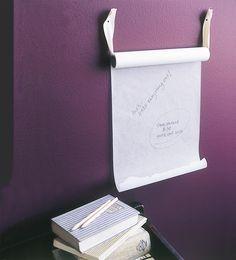 1000 Images About Purple Interior Design On Pinterest Purple Interior Pur