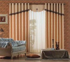 Curtains Design Ideas 15 latest curtains designs home design ideas pk vogue 15 Latest Curtains Designs Home Design Ideas Pk Vogue