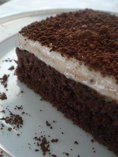 Piyano Kek ve Lokum | Yemek Zevki