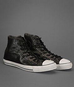 designer converse john varvatos mji1  Converse Shoes