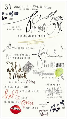 How To Improve Your Handwriting | Tips From Myself and The Blogosphere | Heart Handmade uk