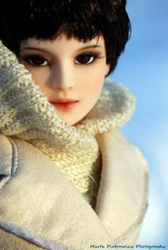 86 Doll Limited Gift Special Price Cheap Offer Toy Catalogues Will Be Sent Upon Request Toys & Hobbies Free Shipping Top Discount 4 Colors Big Eyes Diy Nude Blyth Doll Item No