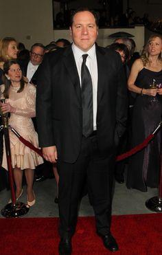 Jon Favreau Fotograf Galerisi Jon Favreau Photos Jon Favreau Gallery Jon Favreau, Marvel, Formal, Gallery, Photos, Style, Fashion, Preppy, Swag