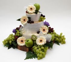 Yorkshire+Dales+Cheese+Co+-+Cheese+Wedding+Cakes