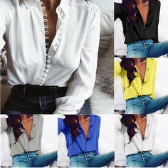 Obliging Shirt Women Mesh Chiffon Shirt Trend Sleeveless Slim Vest Blouse Black White Color Matching Lapel Office Lady Shirt Blusas Blouses & Shirts