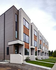 Apartment Exterior Design Apartment Exterior Ideas Pinterest