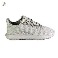 15cfa17c527 Adidas Tubular Shadow Mens Sneakers Natural - Adidas sneakers for women (  Amazon Partner-Link)