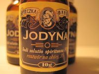 Zdrowie z roślin: JOD podstawowe informacje i zastosowanie Health Diet, Health And Nutrition, Health Fitness, Natural Health Remedies, Natural Cures, Smoothies, Slow Food, Natural Medicine, Root Beer