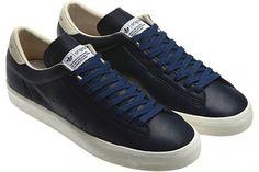 adidas Originals Blue Fall/Winter 2012