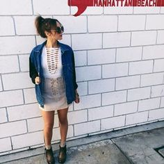 lfmanhattanbeach | User Profile | Instagrin