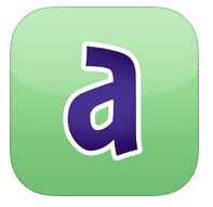 The International Reading Association has a fantastic app for students called Alphabet Organizer. Available for both iOS and Android tablets, this app lets students work with different letters to create their very own alphabet book. Teaching Technology, Student Learning, Educational Technology, Alphabet Charts, Alphabet Books, Kindergarten Literacy, Preschool, Vocabulary Activities, Technology