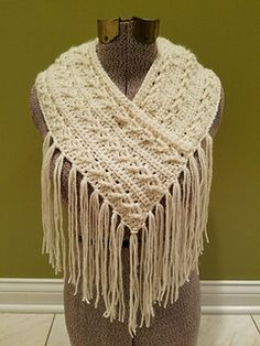 Sideways V Infinity Scarf.  Free pattern available on Ravelry.  Kzinn333  @kzinn333 Custom orders for scarf available.  PM me.