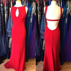 Prom Dresses,Prom Dresses,Red Mermaid Prom Dresses,Sexy Red Prom Gowns,Prom Dress,Red Evening Dress,Formal Dress
