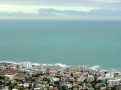 Sea Point, Cape Town South Afrika, Cape Town South Africa, Places Of Interest, Wine Country, First World, San Francisco Skyline, Beautiful Homes, Youth, African