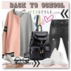 Back to School - FINAL Sale