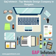 Divwy Technologies is a one stop destination to hire Prestashop developers in India. Hire Prestashop programmers on hourly/weekly/monthly basis today! Top Website Designs, Website Design Company, Best Web Design, Flat Design, Flat Illustration, Digital Illustration, Design Sites, Craft Websites, Web Development Company